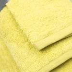 3 dalių rankšluosčių komplektas 380 ZT 380 ZT-ACACIA 30x50, 50x100, 70x140 cm