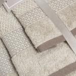3 dalių rankšluosčių komplektas T0106