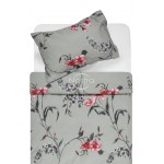 Cotton bedding set DERVAL