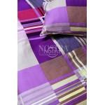 violetine satinine patalyne is arti