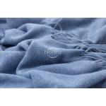 Pledas MAROCCO 00-0411-FOREVER BLUE