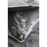 violetine nostra exclusive satinine patalyne ALEXI