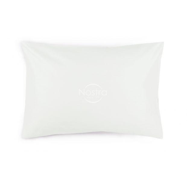Satino pagalvės užvalkalas MONACO 0,2CM MONACO