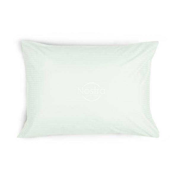 Satino pagalvės užvalkalas MONACO 1CM MONACO
