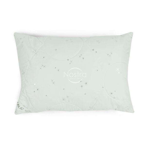 Pillow METALIC