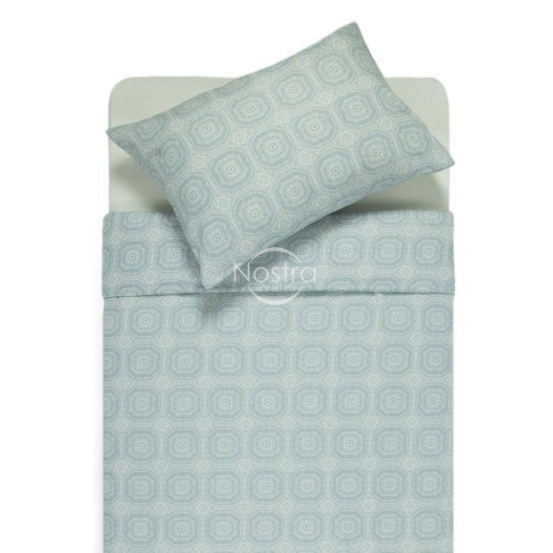 Фланелевое постельное бельё BONNIE