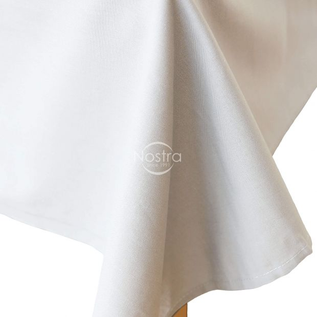 Balta paklodė T-200-BED 00-0000-OPT.WHITE