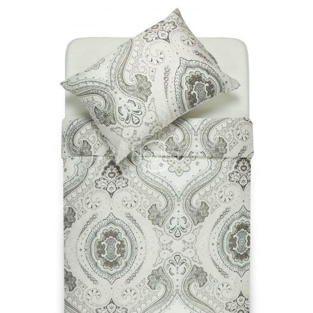 Постельное белье из Mako Сатина CELESTE