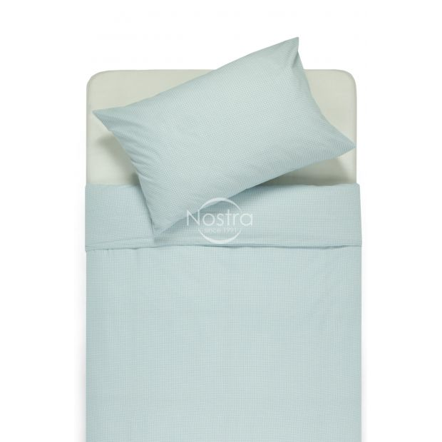 Children bedding set LITTLE CHECKS