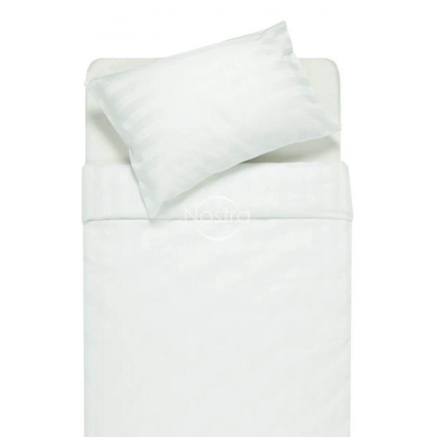 Duvet cover LISBON-BED