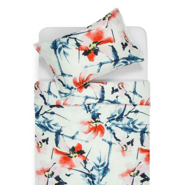 Sateen bedding set ARIA