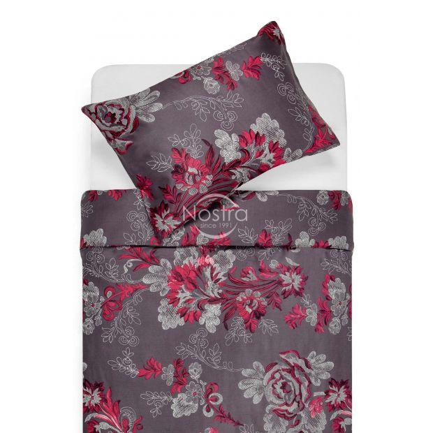 Sateen bedding set AFARIN