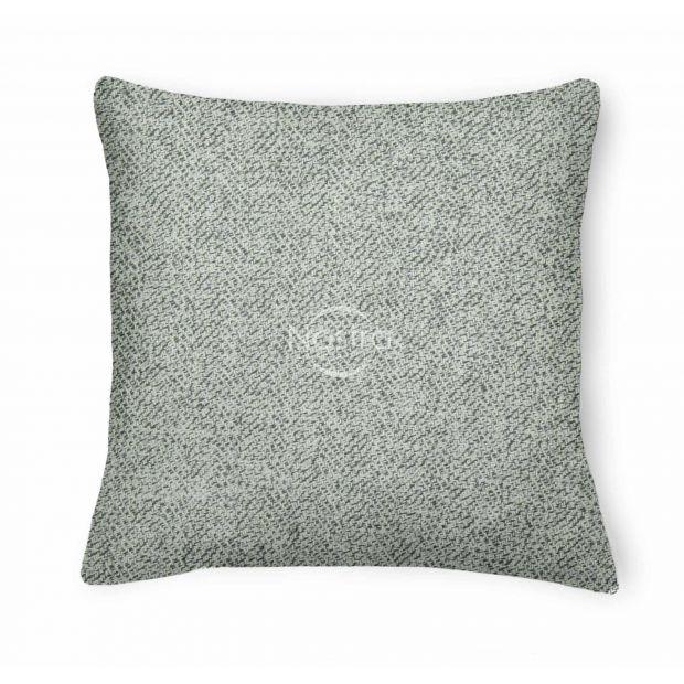 Dekoratyvinis pagalvės užvalkalas