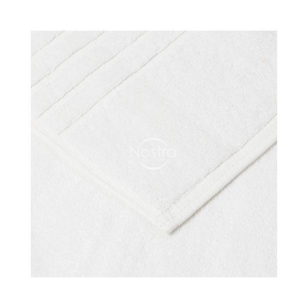Towels 530H LUX
