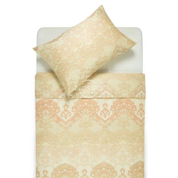 Постельное бельё из сатина ABIR