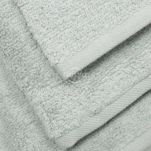 3 pieces towel set 380 ZT