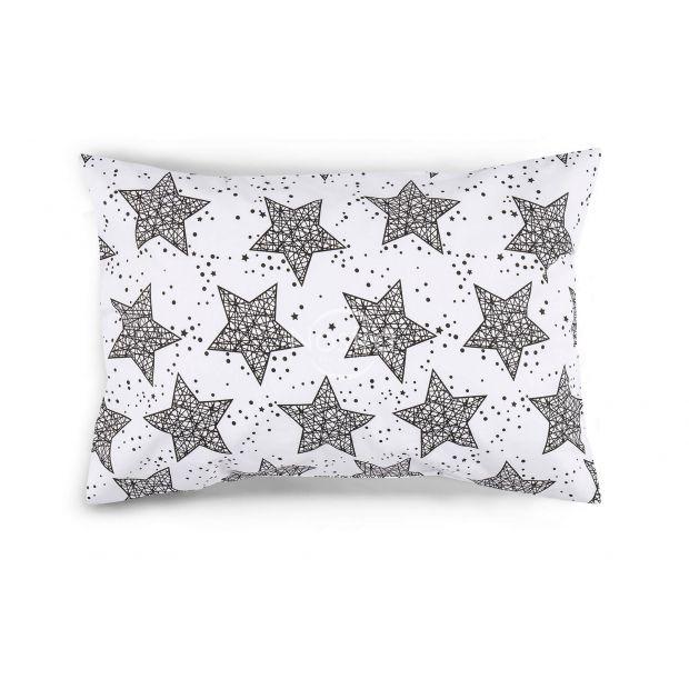 Cotton bedding set DELEYZA