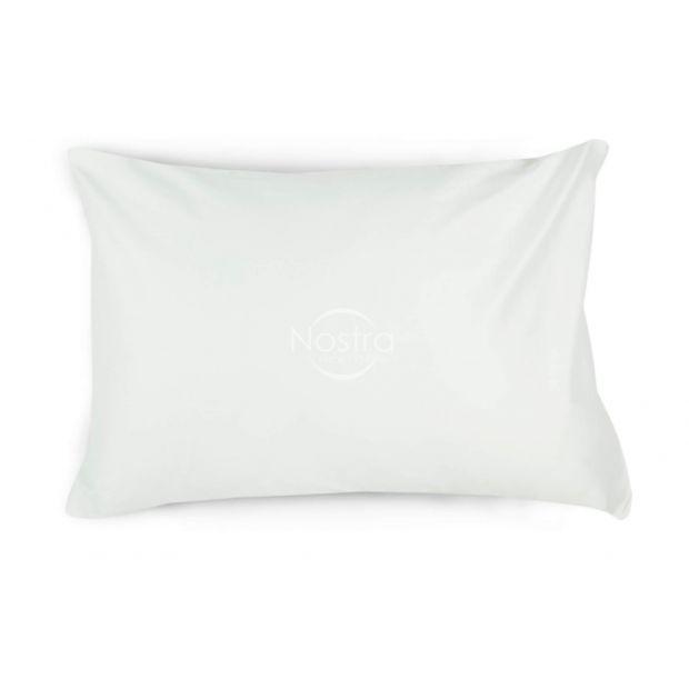 Neperšlampamas pagalvės užvalkalas