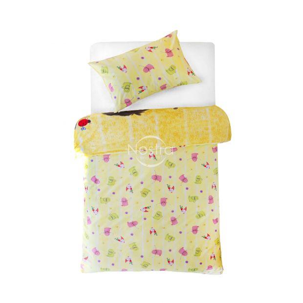 Pillow cases KAKE MAKE
