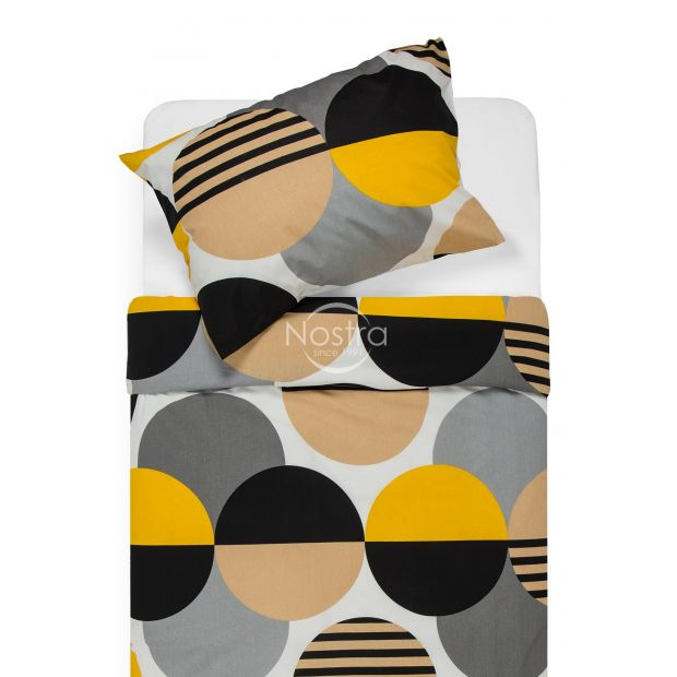 Cotton bedding set DALLAS