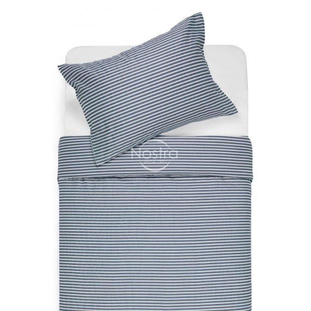Sateen bedding set ADRIAN