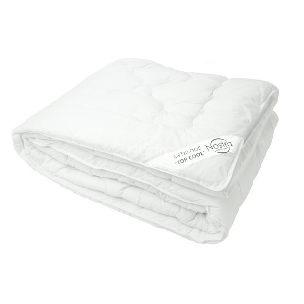 Одеяло TOP COOL