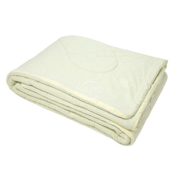Vatinė antklodė
