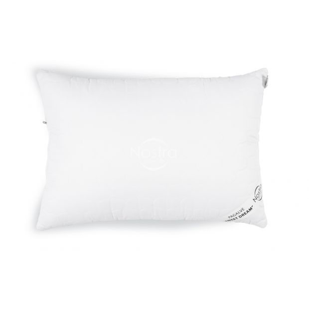 Quilted pillow SWEETDREAM