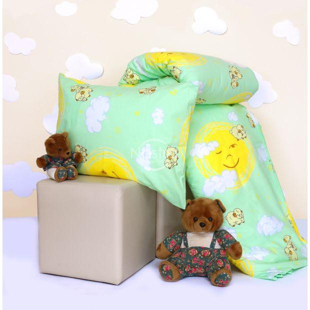 Children bedding set SALE