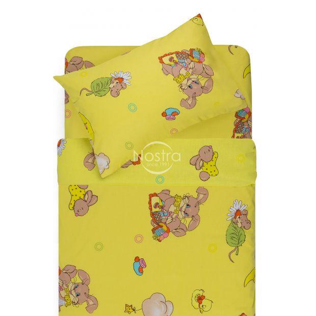 Children bedding set GOOD NIGHT BUNNY