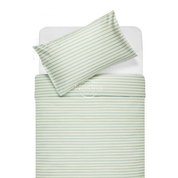 Sateen bedding set ANABELLE