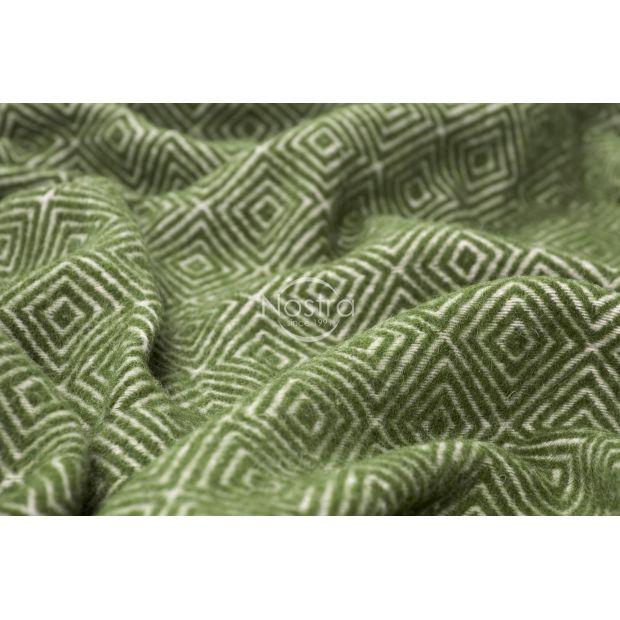 Vilnonis pledas MERINO-300 80-3131-KHAKI