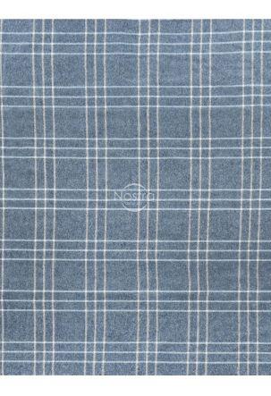 Pledas ANDORA 80-3073-FOREVER BLUE PL