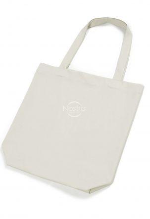 Ekologiškos medvilnės maišelis