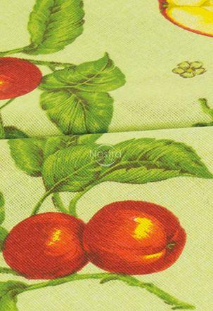 Medvilninė staltiesė