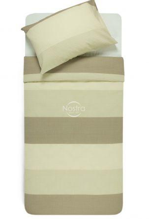 Seersucker bedding set ESPERANZA