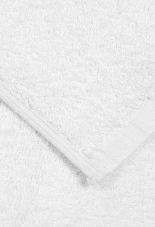 Towels 430H