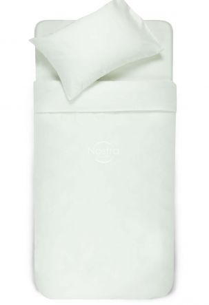 Užvalkalas antklodei 262-BED 00-0000-OPT.WHITE