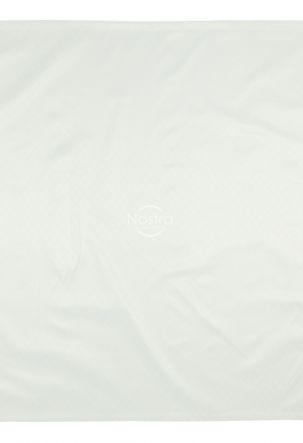 Жаккардовая сатиновая скатерть