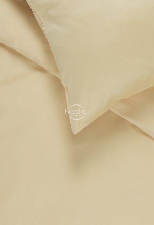 Постельное бельё из сатина ADRINA