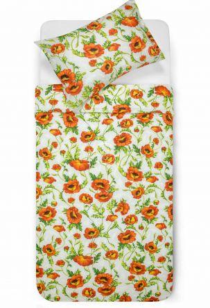 Cotton bedding set DILYS