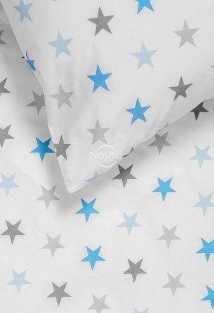 Vaikiška patalynė STARS