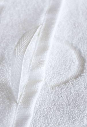 Frotinis vonios kilimėlis 650J