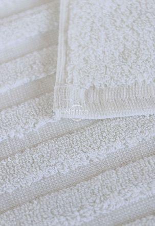 Frotinis vonios kilimėlis 750H