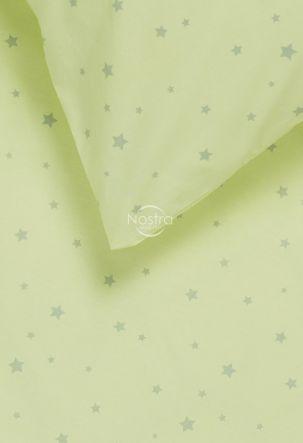 Детское постельное белье TINY STARS