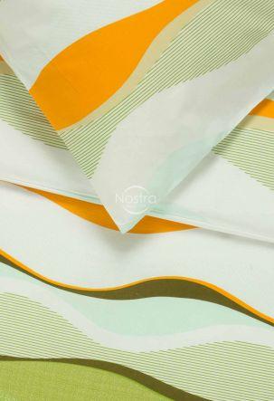 Постельное бельё из ситца NICOLE
