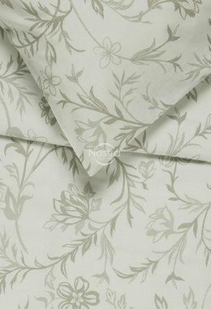 Постельное белье HIEDI
