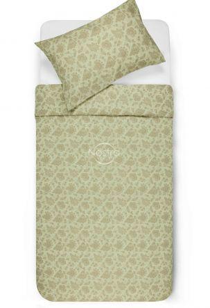 Polycotton bedding set HAJAR