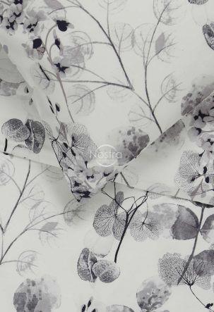 Постельное бельё из сатина ADOETTE