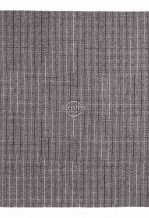 Vilnonis pledas MERINO-300 80-3224-GREY